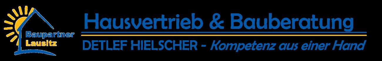Baupartner-Lausitz